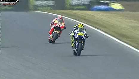 Watch and share I Made A Brno Thing GIFs and Valentino Rossi GIFs on Gfycat