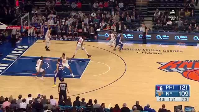 776913e8d40 Watch M01 GIF by  dirk41 on Gfycat. Discover more Philadelphia 76ers