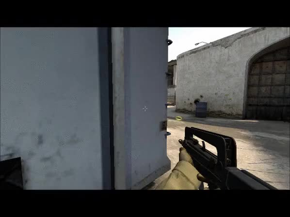 Watch Peak GIF by obfuscationz on Gfycat. Discover more csgo GIFs on Gfycat