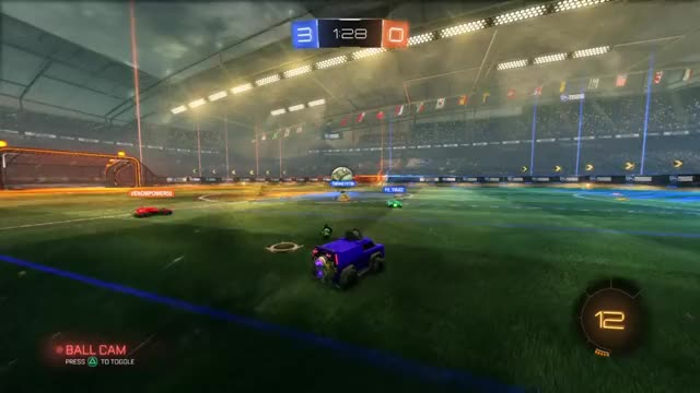Watch and share Ps4gifs GIFs and Gaming GIFs on Gfycat