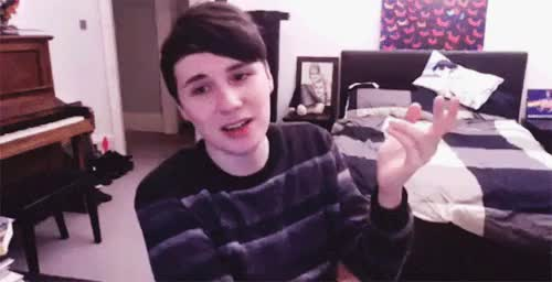 Dan on Younow 12/05/2015 GIF | Find, Make & Share Gfycat GIFs