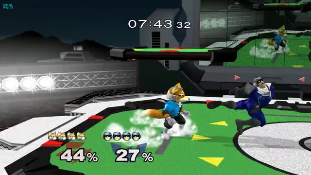 Watch and share Captain Falcon GIFs and Smashgifs GIFs by Deluxe on Gfycat