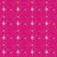 Watch and share Sparkle Background GIFs on Gfycat