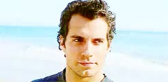 Watch and share Instyle Magazine GIFs and Henry Cavill GIFs on Gfycat
