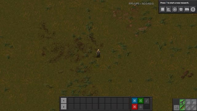 Watch and share Biter Hunt Groups GIFs and Factorio GIFs by Muppet9010 on Gfycat
