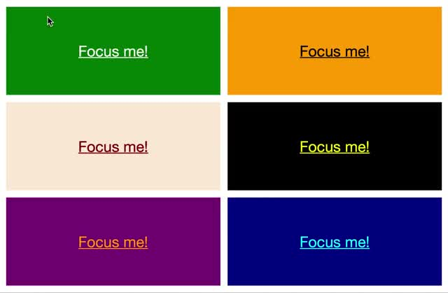Watch and share Themed-focus-links GIFs on Gfycat