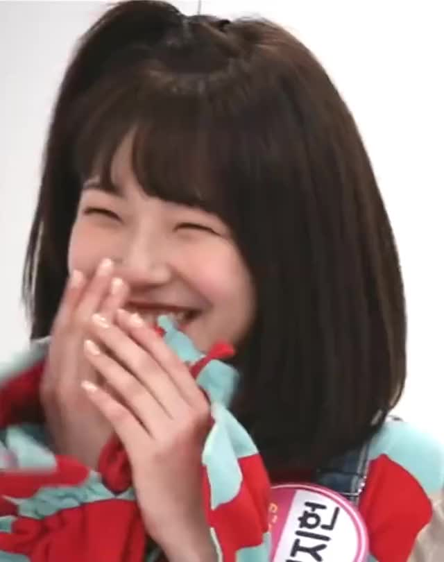 Watch and share Fromis GIFs and Jiheon GIFs by dsnfct on Gfycat