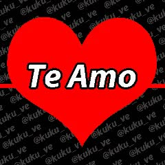 Watch and share Te Amo Mamá GIFs on Gfycat