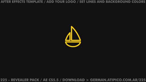 247 sailing GIFs