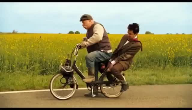 Watch and share Motorbike GIFs and Holiday GIFs on Gfycat