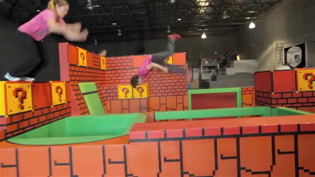 Watch and share Tempest Freerunning GIFs and Levi Meeuwenberg GIFs on Gfycat