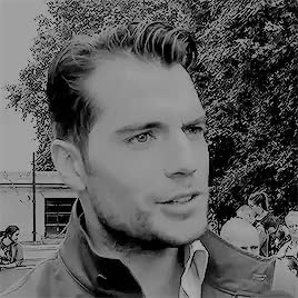 Watch this henry cavill GIF on Gfycat. Discover more babe, gif, hcavilledit, henry cavill, henrycavilledit, i'm so proud of him :') GIFs on Gfycat