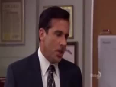 Watch office GIF on Gfycat. Discover more office GIFs on Gfycat