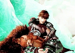 dragonsweek, hiccup, how to train your dragon 2, httyd 2, httyd2f, militaryforcesf, toothless, MILITARY FORCES GIFs