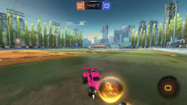 Watch 2fast GIF by Gamer DVR (@xboxdvr) on Gfycat. Discover more RocketLeague, vL Geronimo, xbox, xbox dvr, xbox one GIFs on Gfycat