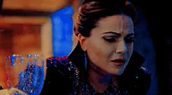 Watch and share Regina Mills GIFs and Ouatedit GIFs on Gfycat
