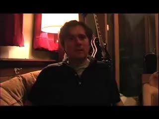Watch jim adkins-- toung tied GIF on Gfycat. Discover more adkins--, jim, tied, toung GIFs on Gfycat