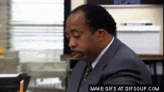 okcupid, When profiles mention 'reddit' (reddit) GIFs