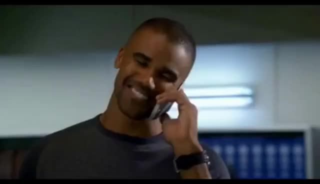 Watch and share Criminal Minds GIFs and Shemar Moore GIFs on Gfycat