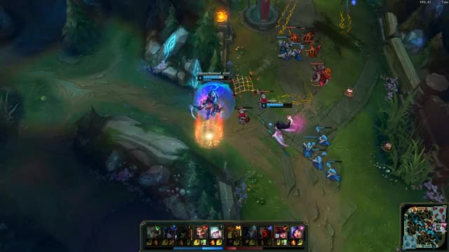Watch DRAVEN GIF on Gfycat. Discover more leagueoflegends GIFs on Gfycat
