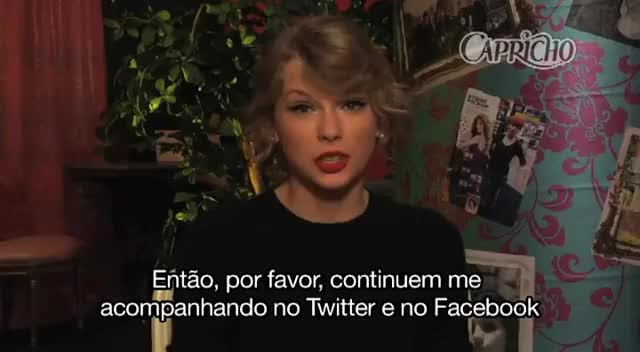 Watch Hi Brasil GIF on Gfycat. Discover more TaylorSwift GIFs on Gfycat