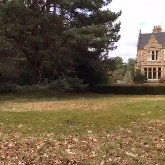 Watch and share Forres #moray #timelapse #panningtimelapse GIFs by Daniel Baker on Gfycat