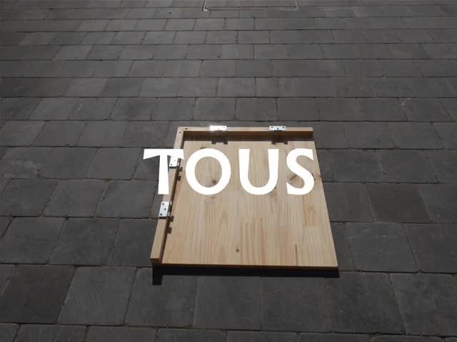 Watch and share Tous À La Douche ! GIFs on Gfycat
