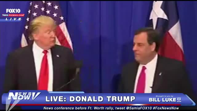 Watch and share Chris Christie GIFs by Reactions on Gfycat