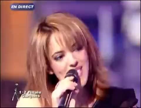 Watch and share Microphone GIFs and Anastacia GIFs on Gfycat
