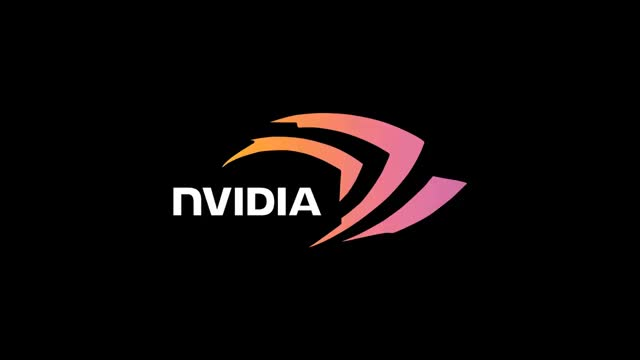 Watch and share NVIDIA RGB Wallpaper GIFs on Gfycat