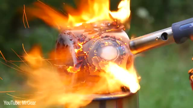 Watch and share Spirit Turbo Burner GIFs and Gas Burner GIFs by Danno on Gfycat