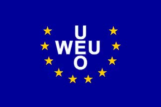 Watch and share Western European Union GIFs on Gfycat