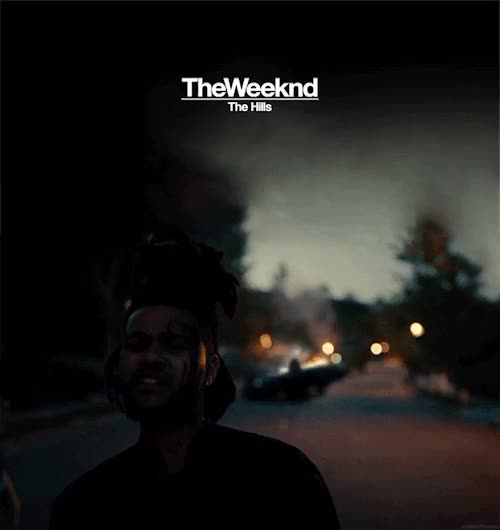 Watch and share Abel Tesfaye GIFs and The Weeknd GIFs on Gfycat