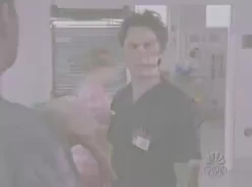 Watch Gus GIF on Gfycat. Discover more Scrubs GIFs on Gfycat