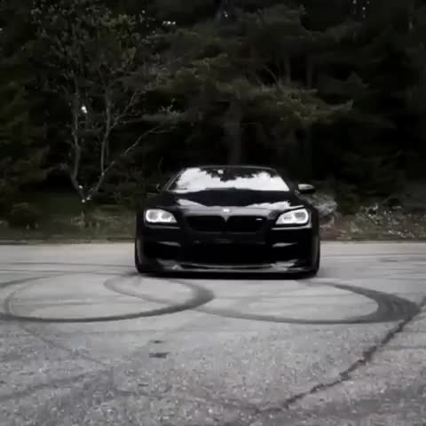 Watch and share M6grancoupe GIFs and Stanceworks GIFs on Gfycat