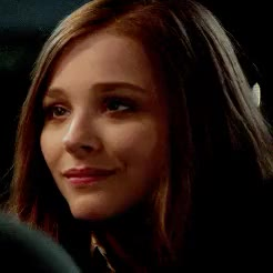 Watch this chloe grace moretz GIF on Gfycat. Discover more chloe grace moretz, chloe moretz, cmoretzedit, cutie, gifs, if i stay, ifistayedit, my gif GIFs on Gfycat