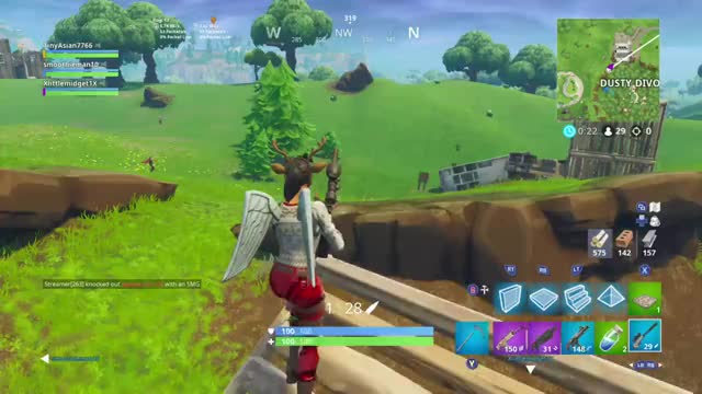 Watch noice GIF by Gamer DVR (@xboxdvr) on Gfycat. Discover more FortniteBattleRoyale, TinyAsian7766, xbox, xbox dvr, xbox one GIFs on Gfycat