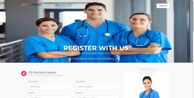 Watch and share Nurse Comp GIFs on Gfycat