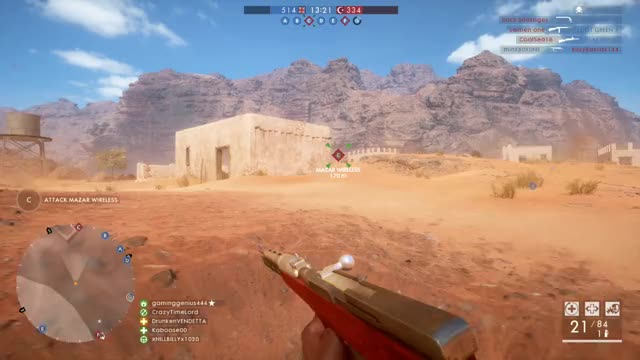 Watch That scout life GIF by Gamer DVR (@xboxdvr) on Gfycat. Discover more Battlefield1, DrunkenVENDETTA, xbox, xbox dvr, xbox one GIFs on Gfycat