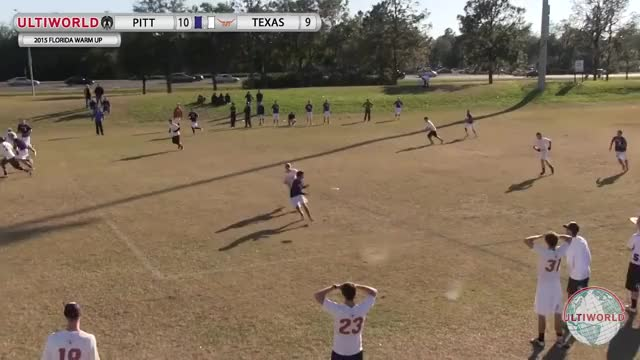 Watch and share Max Thorne GIFs and Ultiworld GIFs by cmjohnston27 on Gfycat