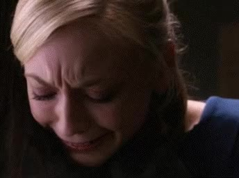 Watch Beth Greene GIF on Gfycat. Discover more related GIFs on Gfycat