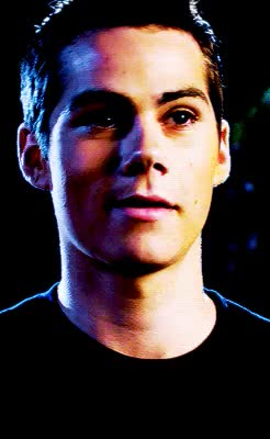 Watch and share The First Time GIFs and Dylan O'brien GIFs on Gfycat