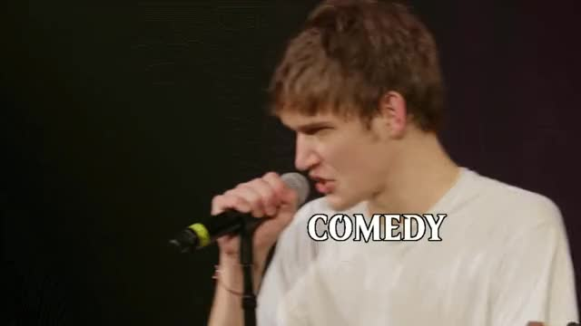 Watch and share Bo Burnham GIFs and Celebs GIFs on Gfycat