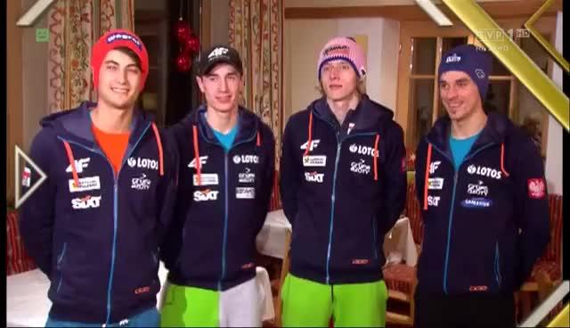 ski jumper, like GIFs
