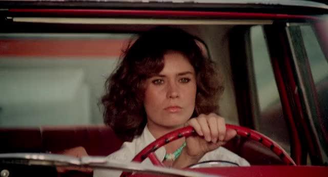 Autostop Rosso Sangue Hitch-Hike 1977P03