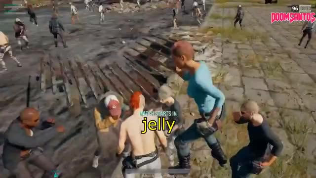 Watch Jelly GIF on Gfycat. Discover more fails, funny, jelly, pubg GIFs on Gfycat