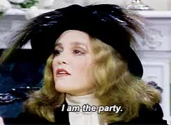 Watch and share Saturday Night Live GIFs and Madeline Kahn GIFs on Gfycat