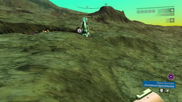 Watch this GIF by @otik787 on Gfycat. Discover more nomansskythegame GIFs on Gfycat
