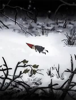 Watch and share Otgw GIFs and Snow GIFs on Gfycat