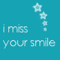Watch and share Animated Missing You GIFs on Gfycat